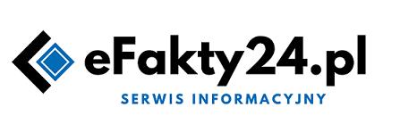 eFakty24.pl