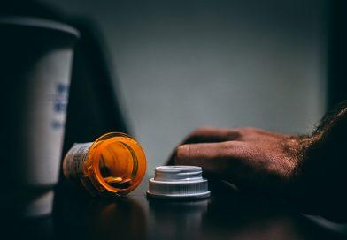 Testosteron propionat - cena, dawkowanie, jakie posiada opinie?