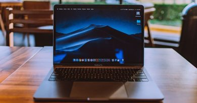 Fajne gry na słaby PC i laptopa – oto lista