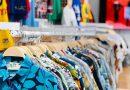 Sklep odzieżowy SHEIN - zwroty, opinie, jak zamawiać?